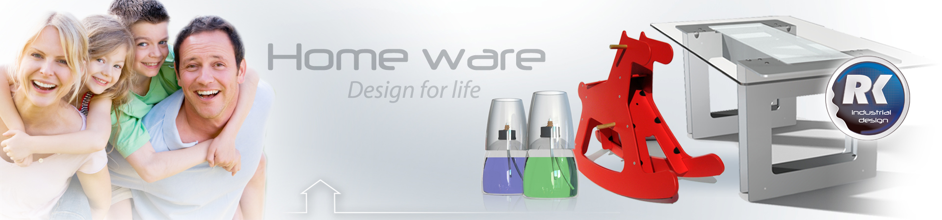 HOME-WARE3-PL