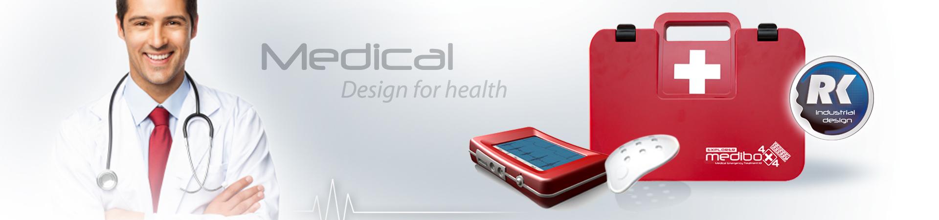 MEDICAL-PL